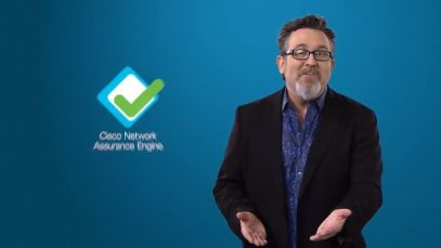 Overview- Data Center Security Compliance with Cisco Network Assurance Engine-720 thumbnail