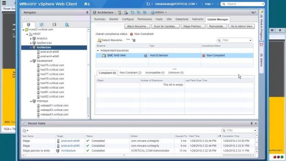 VMware vSphere 6.7 Quick Boot – vSphere-720 thumbnail