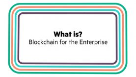 What is Blockchain- – 720 thumbnail
