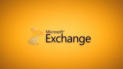 Microsoft Exchange Overview – YouTube-360 thumbnail