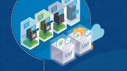 VMware Validated Designs Operations Monitoring and Alerting Overview – 720 thumbnail