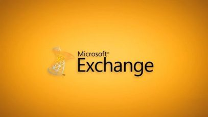Microsoft Exchange Overview – YouTube-360 thumbnail