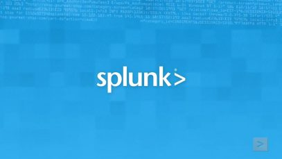 -Splunk Product Overview-720 thumbnail