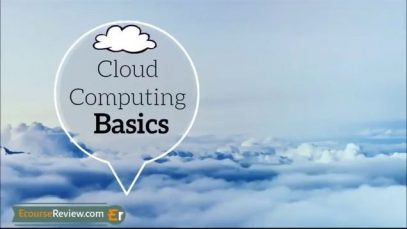 Cloud Computing Services Models – IaaS PaaS SaaS Explained360 thumbnail