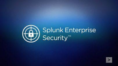 Splunk Security1080 thumbnail