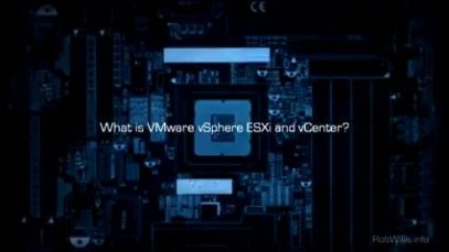 What is VMware vSphere ESXi and vCenter-_480 thumbnail
