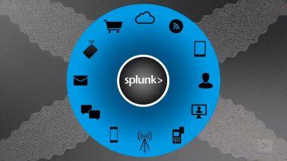 Splunk Enterprise 6_720 thumbnail