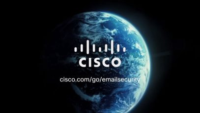 Cisco Email Security and Duo- Securing Cloud Email Platforms_720 thumbnail