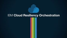 IBM Resiliency Disaster Recovery as a Service (DRaaS) – IBM IT Services_720 thumbnail
