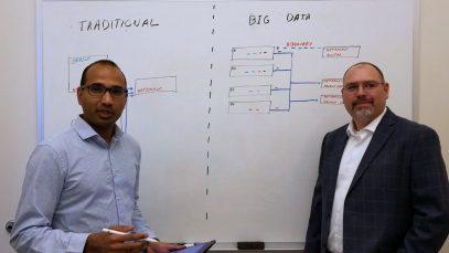 NetBackup Product Management – Big Data_720 thumbnail