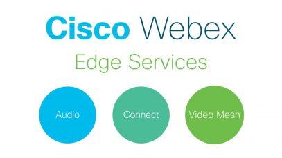Introducing Cisco Webex Edge_720 thumbnail