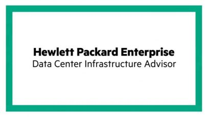 HPE Data Center Infrastructure Advisor- Seamless power management_720-zip thumbnail