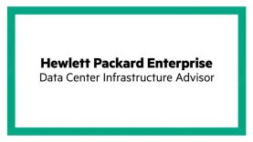 HPE Data Center Infrastructure Advisor- Seamless power management_720-zip thumbnail
