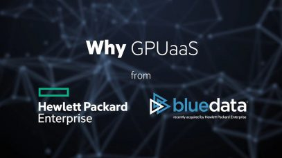 Enable GPU-as-a-Service (GPUaaS) for your organization with HPE's new solution_720 thumbnail