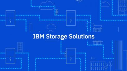 Enabling the Hybrid Multicloud world – Leading the Way with IBM Storage Solutions for private cloud_1080 thumbnail