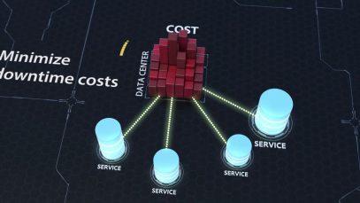 Veritas InfoScale Overview_720p thumbnail