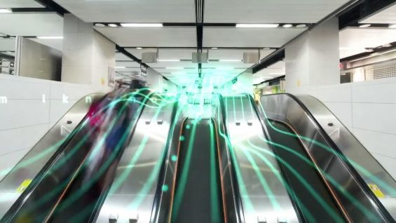 Learn how HPE accelerates your hybrid cloud transformation_720 thumbnail