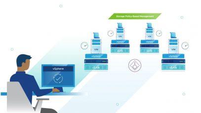 vSAN Storage Policy Based Management (SPBM)_720 thumbnail