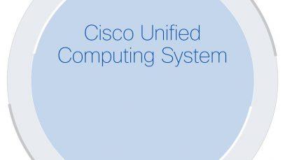Cisco UCS and Citrix XenDesktop_720 thumbnail