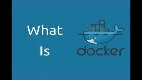 What is Docker_720 thumbnail
