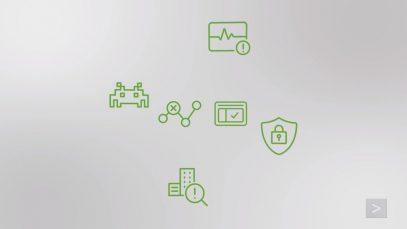 Splunk Enterprise Security Content Update_720 thumbnail
