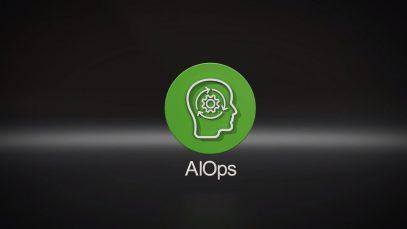 Splunk for AIOps_720 thumbnail