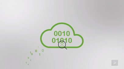 Splunk Enterprise Security Visibility into SaaS Apps_720 thumbnail