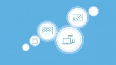 Citrix Workspace for Google Cloud solution video_720 thumbnail