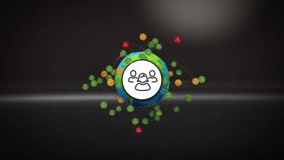 Predictive IT with Splunk IT Service Intelligence_720 thumbnail