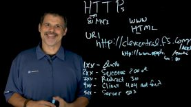 What is HTTP_720 thumbnail