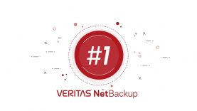 NetBackup Data Protection_720 thumbnail