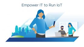 VMware Pulse IoT Center Product Overview_720 thumbnail