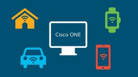 Cisco ONE- 2 minute explainer_720 thumbnail