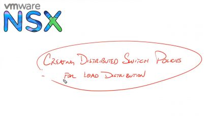 Configuring-Distributed-Switch-Policies-For-Load-Distribution