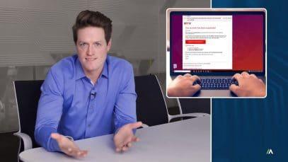 Phishing and Malware- Viruses, Trojans, Worms, and Ransomware_720 thumbnail