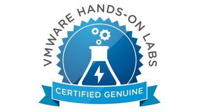 using-VMware-Hands-On-Labs-Online