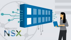 vSphere-Distributed-Switch-Overview
