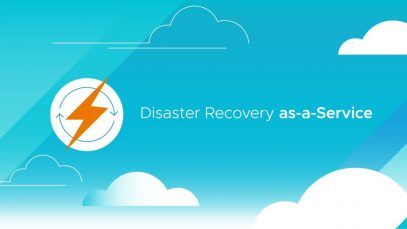 Get Started with VMware Site Recovery_720 thumbnail