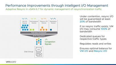 #StorageMinute_ Intelligent I_O Management_720 thumbnail