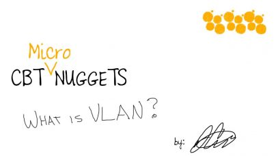 MicroNugget- What is a VLAN_720 thumbnail