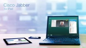 02-Cisco Jabber – Cisco thumbnail