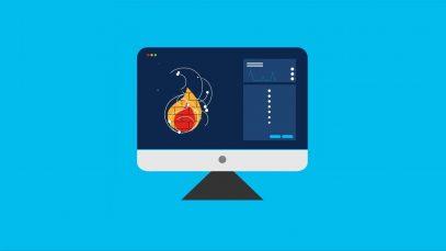 Cisco Firepower integrates with Threat Response_1080p thumbnail
