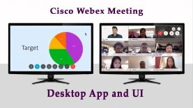 Cisco-Webex-Desktop-App