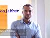 Cisco-Jabber-Solution