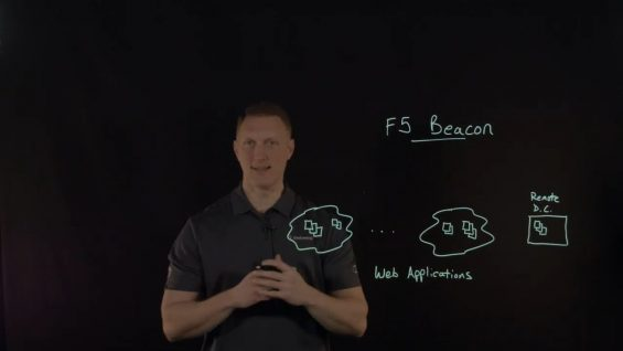 Did You Know- F5 Beacon_720 thumbnail