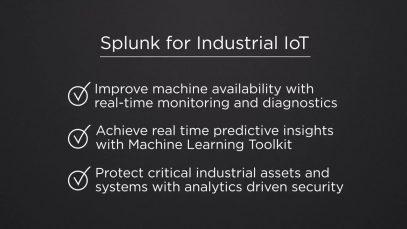 Splunk for Industrial IoT_720 thumbnail