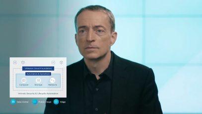 #AppModernization2020- Beginning of a new era for VMware_720 thumbnail