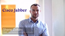 Cisco-Jabber-Solution