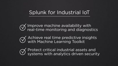 Splunk for Industrial IoT_720 thumbnail