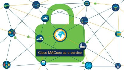 Cisco MACsec as a Service_720 thumbnail